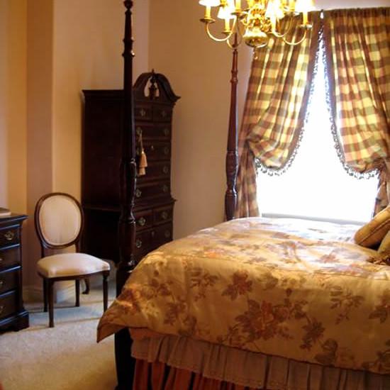 bedroom_h