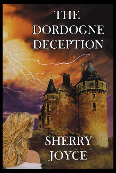 dordogne-deception_orig